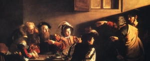 3_Greatest_paintings_in_history_Caravaggio