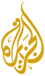 90px-Aljazeera.svg