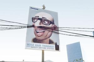 Advertising-Genius-Creative-Billboards-From-Around-The-World-Panasonic-640x427