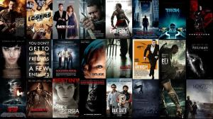 movie-collage-2010