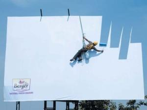 Print-Advertisements-17