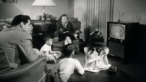 1950 tv.jpeg