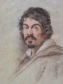Bild-Ottavio_Leoni,_Caravaggio.jpg