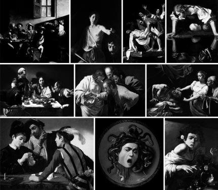 caravaggio-opere-tableau (1).jpg