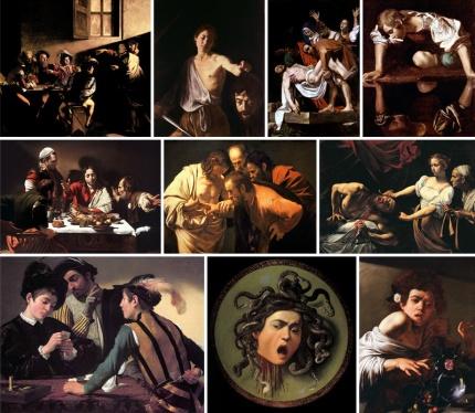 caravaggio-opere-tableau.jpg