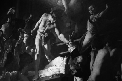 Caravaggio-painting-piazza-navona (1).jpg